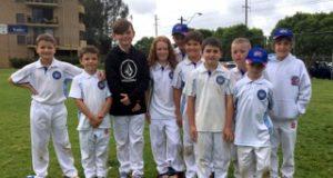 10A Team