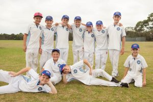 12C Team