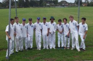 16C Team