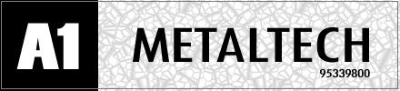 A1 MetalTech