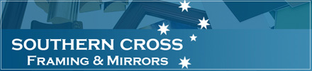 Southern Cross Framing