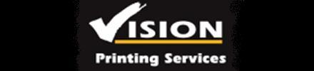 Vision Printing