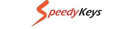 Speedy-Keys-Sponsor
